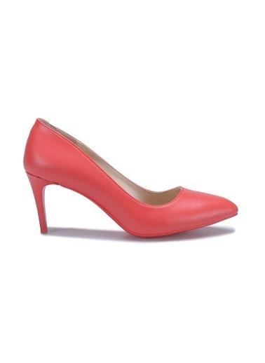 Butigo Ayakkabı Renkli
